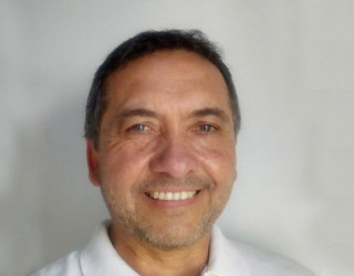 Victor Nieto