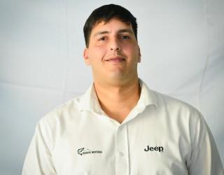 Diego Catalan